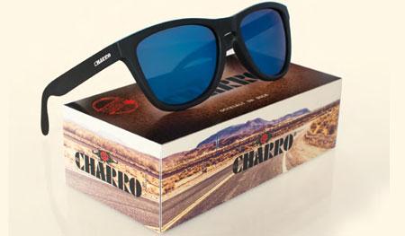 Espositore espositori occhiali da lettura modello modelli El Charro California n0aSRUQd